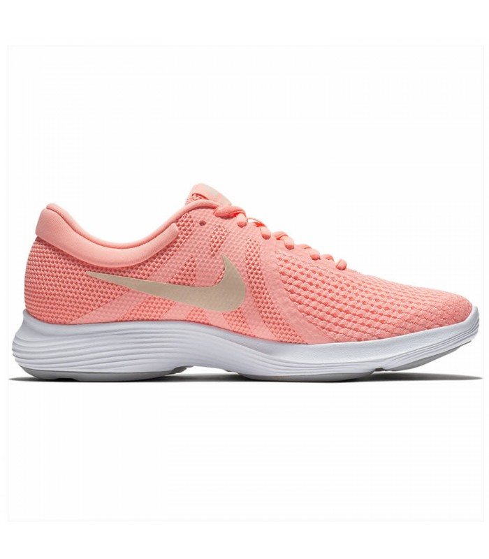 Nike Wmns Revolution regalo mujer 22 anos