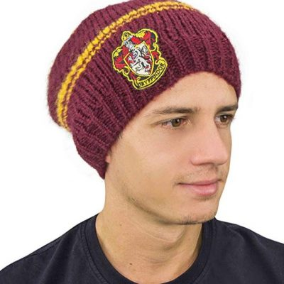 gorros de harry potter